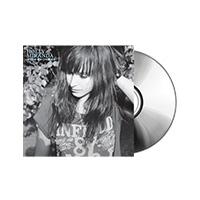 holly-cd-200