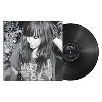holly-vinyl-200